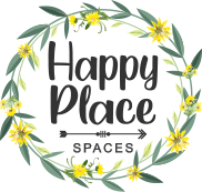 Happy Place Spaces
